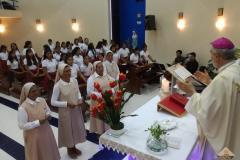 Ecuador: Nuova Missione MDC - Foto 2