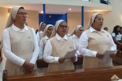 Ecuador: Nuova Missione MDC - Foto 3