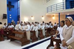 Ecuador: Nuova Missione MDC - Foto 4