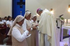 Ecuador: Nuova Missione MDC - Foto 5