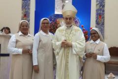 Ecuador: Nuova Missione MDC - Foto 6