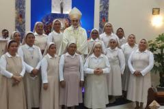 Ecuador: Nuova Missione MDC - Foto 8