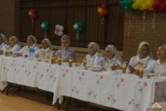 Ecuador: Nuova Missione MDC - Foto 9