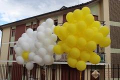 Inaugurazione-Casa-Madre-05