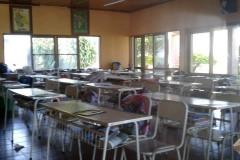 Aula per studio