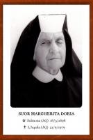 Suor Margherita Doria