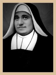 Madre Diomira Cappelletti