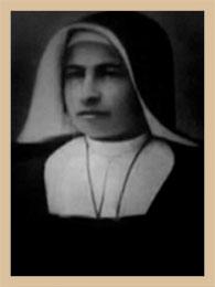 Madre Albina Di Matteo