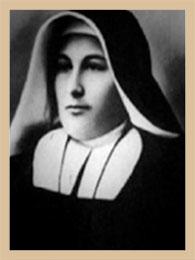 Madre Agnese Epifani