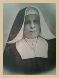 Madre Colomba Barbarossa