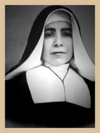 Madre Pia Bafile