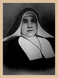 Madre Maria Renzi