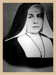 Madre Caterina Di Felice