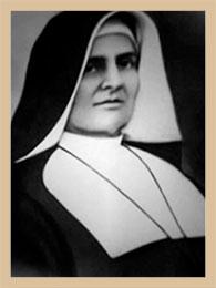 Madre Raffaella Di Giovanni