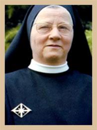 Madre Pierina Santarelli