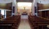 "Chiesa ""Gesù Divino Maestro"" post-sisma"