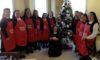Incontro Superiore locali – L'Aquila 2-3 gennaio 2020